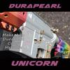 DuraPearl™ UNICORN Top Coat