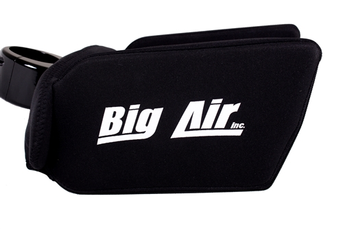 Big Air Wake Rack Neoprene Cover