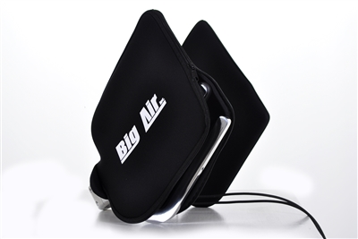 Big Air Combo Rack Neoprene Cover