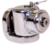 Big Air Razor Series Swivel