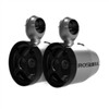 Roswell Classic Unison Speakers