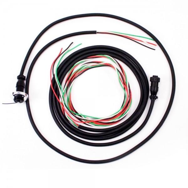 Skylon 4-Pin Wire Harness on