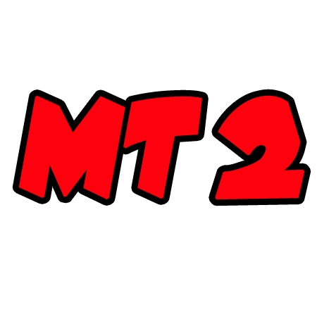 MT2 Tower