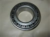 XJ6 XJ12 XJS Differential Carrier Bearing - 3845