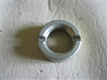 XJ6 Temperature Control Knob Nut - C41403