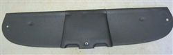 XJ6 Rear Parcel Shelf  - BAC1731 BAC8143