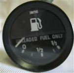 Fuel Gauge - Smiths - DAC2152