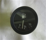 Fuel Gauge- Canadian / UK  - DAC2890