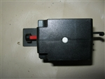 XJ6 Inertia (Fuel) Cutoff Switch - DAC1761 DBC2022