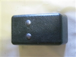 XJ6 Inertia (Fuel) Cutoff Switch  Cover - DAC1821