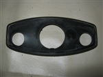 Mirror Base Gasket - BAC4120