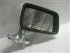 XJ6 Outer Mirror - Right - BD47349