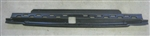 Jaguar XJ6 XJ12 Boot Trim Finisher - BAC3823