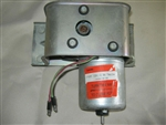 Sliding Roof Motor (Sunroof) BAC1832
