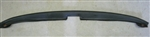 Rear Windscreen Trim Strip - BAC1735 BAC5254
