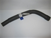 Mini Cooper Radiator Hose 17127515989