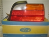 BMW Series 3 Coupe Taillight Right 63218353274