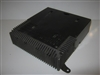 BMW Car Audio Amplifier 651283750079