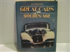 Great Cars of the Golden Age - Kevin Brazendale