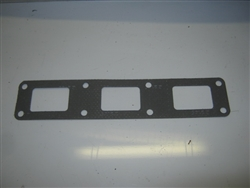 Exhaust Manifold Gasket - All 4.2L .. C2318 JA272