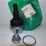 Land Rover Lower Ball Joint RBK500300