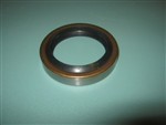 Mercedes Front Wheel Seal 0039979346