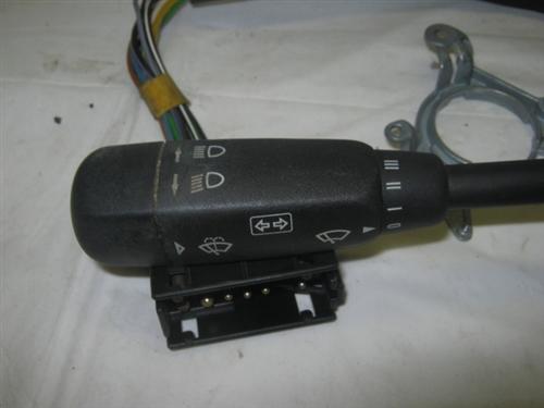 Mercedes W202 Signal Wiper Switch 2025400744