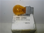 S Type Front Indicator Bulb - XR812402