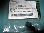 S Type X Type Flywheel Cover Screw XR86416