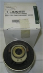 S Type Front Lower Control Bushing - JLM21535