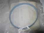 S Type X Type XF Throttle Body Gasket XR819852