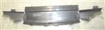 S type Lower Deflector  XR82808 XR838A095AA3