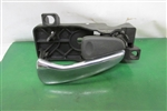 S type Inner Door Handle - Right Front 4762406002