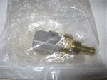 S type Coolant Temperature Sensor - LRA1600BA