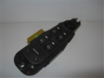 S type Driver Switchpack - XR82108 XR849761