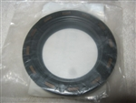 S Type Front Transmission Seal - XR85514