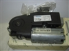 X Type Sunroof Motor - C2S3825  C2S36219