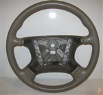 XJ6 X300 Steering Wheel - HNA9181CDAGE