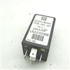 XJ6 X300 Power Steering Servotronic Relay LNA2100BB