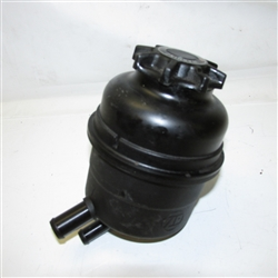 XJ6 X300 Power Steering Reservoir and Cap MNA4000AC