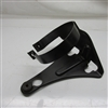 XJ6 X300 Power Steering Reservoir Bracket MNA4003AC