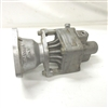 XJ6 X300 Power Steering Pump MNA8110AA