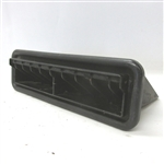 XJ6 XJ8 X300 X308 Vent Box Housing HNA3721AF