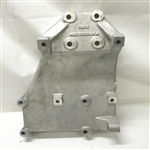 XJ6 X300 Air Compressor Mounting Bracket NBC5000AA