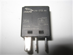 XJ6 X300 XK8 Relay - Multiple Locations LNA6705AA