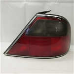 XJ6 X300 Tail Lamp Right LNA4900CC
