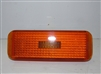 XJ6 X300 Side Marker Lamp Left Front DBC10895