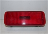 XJ6 X300 Side Marker Lamp Left Rear DBC10897