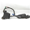 XJ6 X300 Wiper Switch LXF6460AA