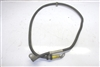 XJ6 X300 Fusebox Power Cable Left LNA3711AC